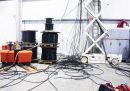 Electricidad6